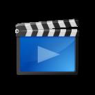 RACK  ELECTRICO A CONTROL REMOTO Y PULSADOR  -VIDEO